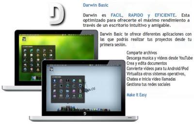http://blog.desdelinux.net/wp-content/uploads/2011/07/9.jpg?b68c9b