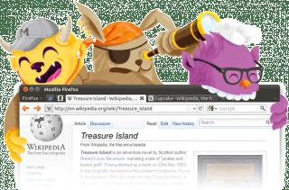 Firefox_promo