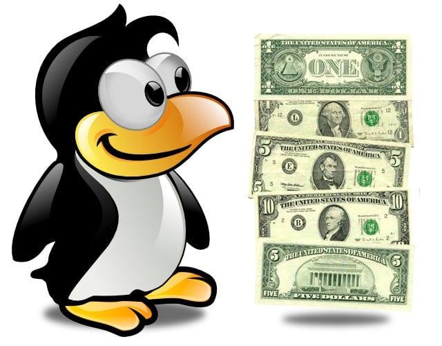 tux_money