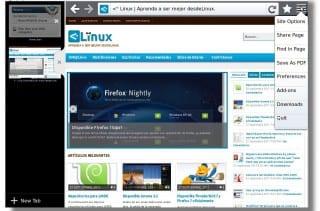 Fennec_FullScreen