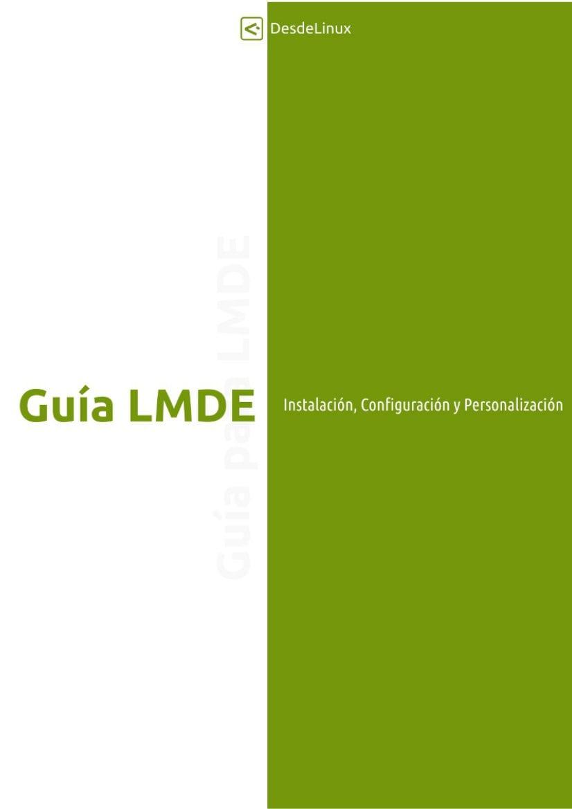 Guia_LMDE_Portada