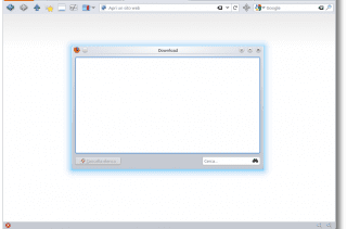 KDE_Firefox_Integration