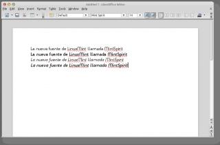 LibreOffice_MintSpirit