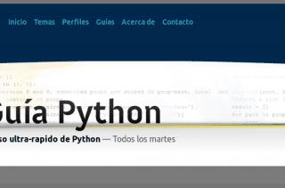 MW_python