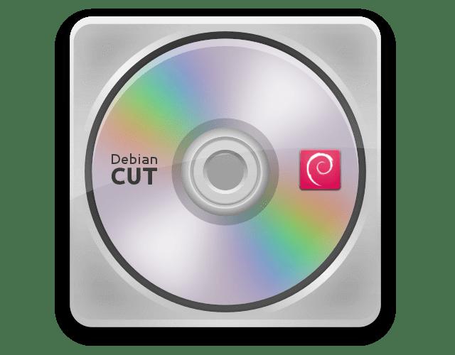 debian_cut_iso