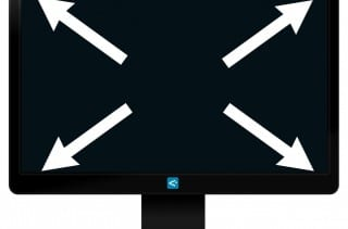 resolution_monitor