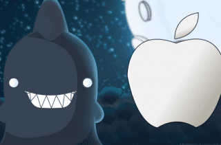 apple-virus
