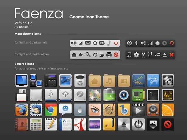 faenza_icons