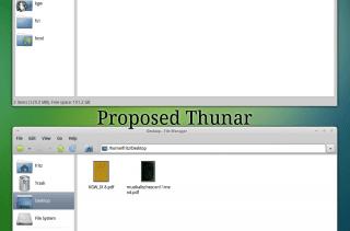 thunar-window-layout
