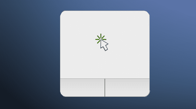 touchpad2