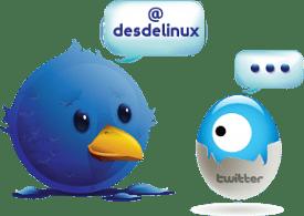 twitter_desdelinux-final