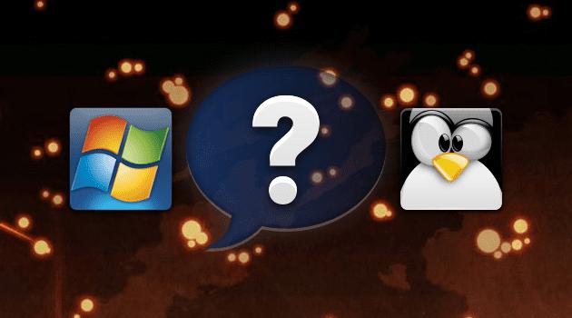 windows-question-linux