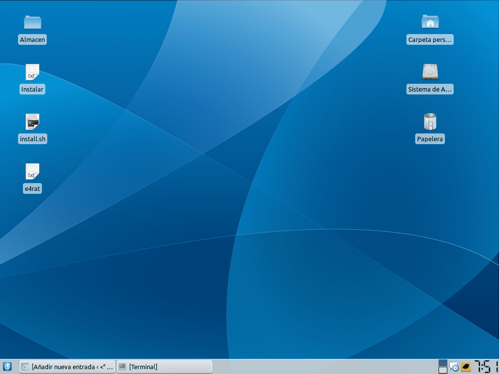 xfce_desktop_kde.png