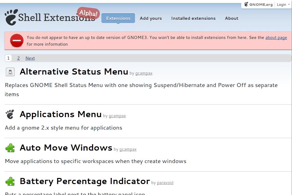 gnome_extension_site