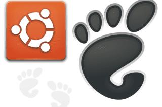 ubuntu_gnome2
