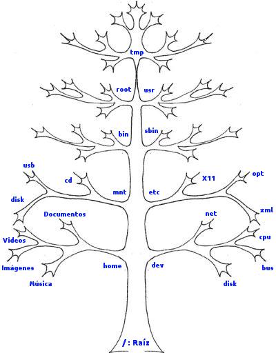 [Imagen: arbol-directorios1.png?cf6aed]