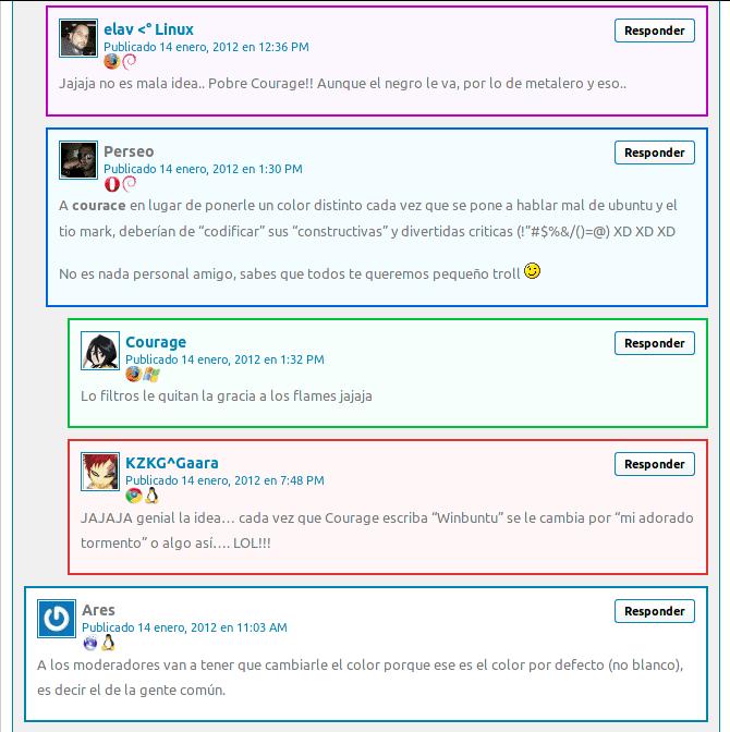 comentarios_colores