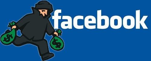 ladron-facebook1