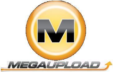 ¿Peligran los datos privados subidos a Megaupload?