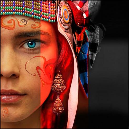 psicologia color3