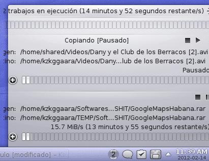 novedades q traera windows 8 ( cualquier semejanza con linux es pura coincidencia ....) Copy-paste-kde4_1