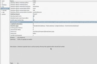 dconf-editor_applets_cinnamon