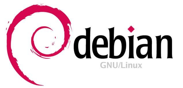 ubuntu nombre