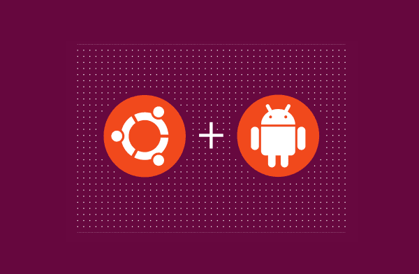 ubuntu_for_android_cover