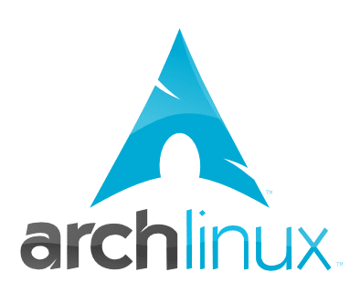 Arch-Linux