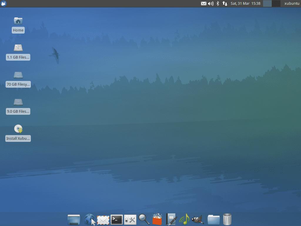 Xubuntu_12.04_Beta2