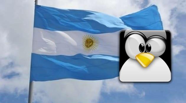 http://blog.desdelinux.net/wp-content/uploads/2012/03/argentina-linux.jpg