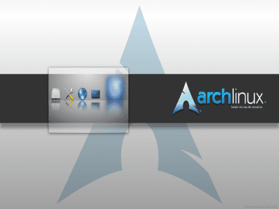 bootsplash-arch_2