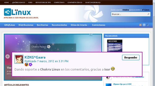 desdelinux-soporta-chakra-linux