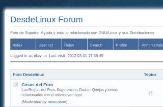 foro_desdelinux