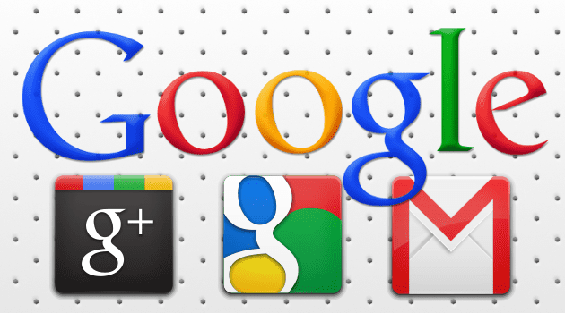 google-servicios