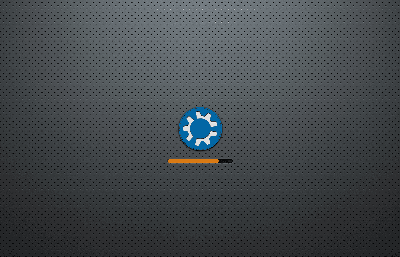 kubuntu_minimalistic_splash_by_thales_img-d45x77a