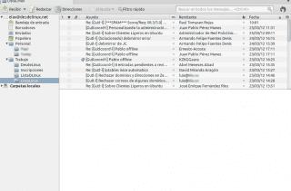 thunderbird_compact_menu
