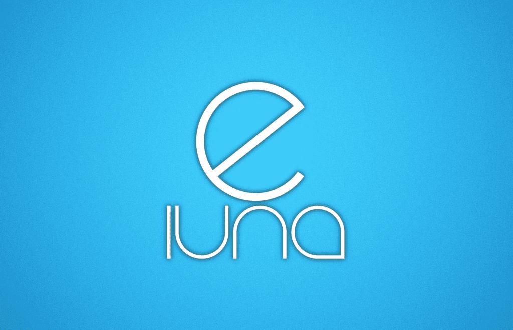 elementary_os_luna_logo_concept_by_elegantcreation-d4s0ctl