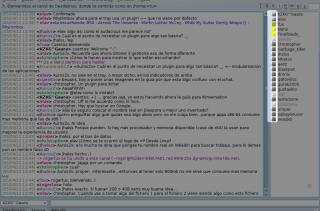 konversation_icons