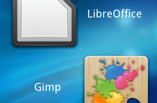 libreoffice-gimp