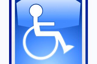logo-accesibilidad