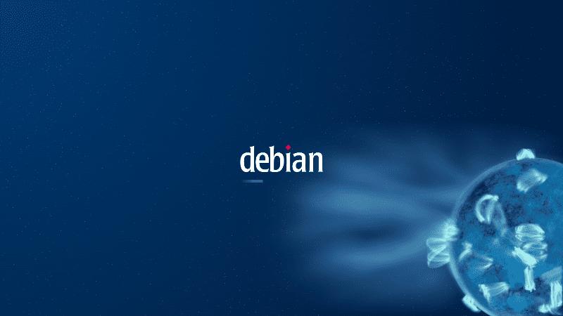 plymouth-debian