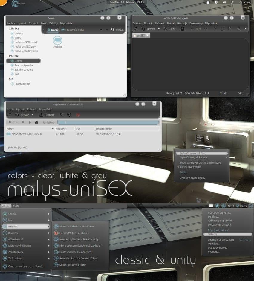unisex_by_malys
