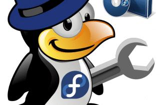 Tux-Fedora-Instalacion2