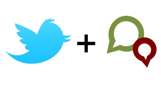 Twitter-Identica