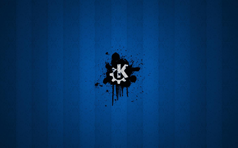 kde_wallpaper_1