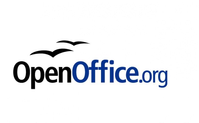 openoffice-logo