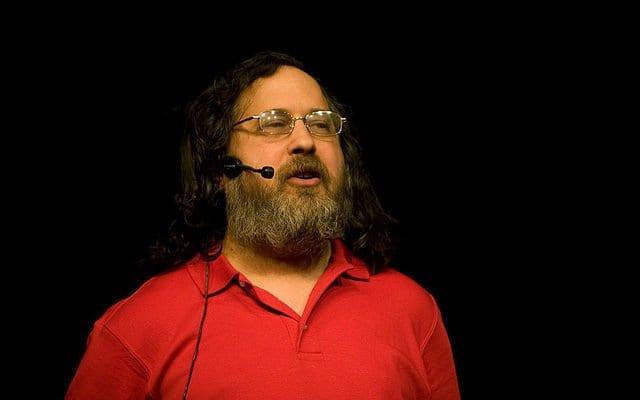richard-stallman-conferencia
