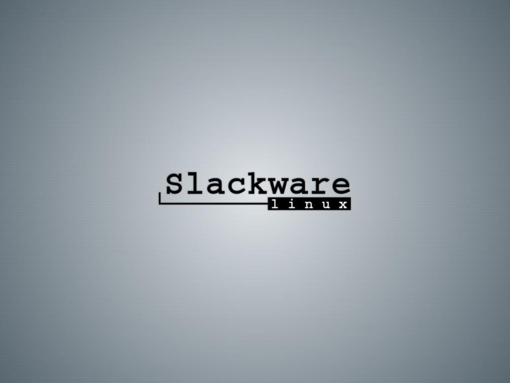 slackware_wallpaper_16