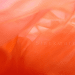 slackware_wallpaper_31